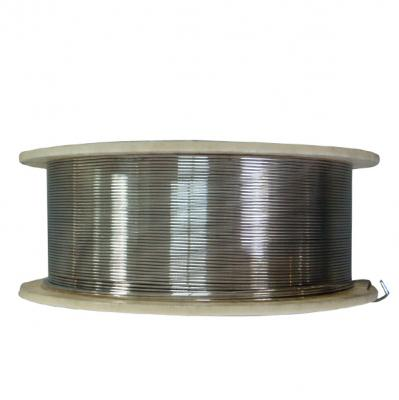 Expansion Alloy Wire