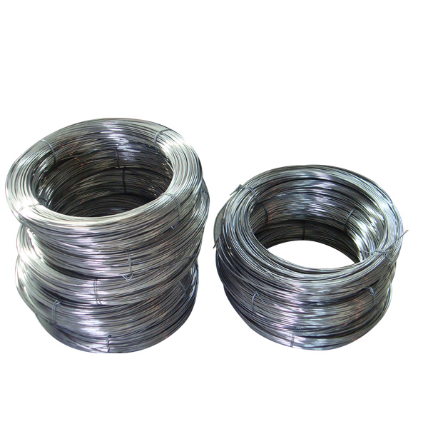 Resistance Wire in FeCrAl