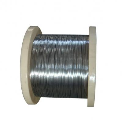 Inconel Alloy Wire