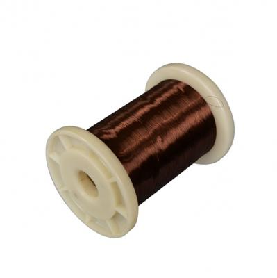Insulated Resistance Wire