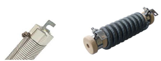 dynamic braking resistor ohmalloy material co ltd. Black Bedroom Furniture Sets. Home Design Ideas