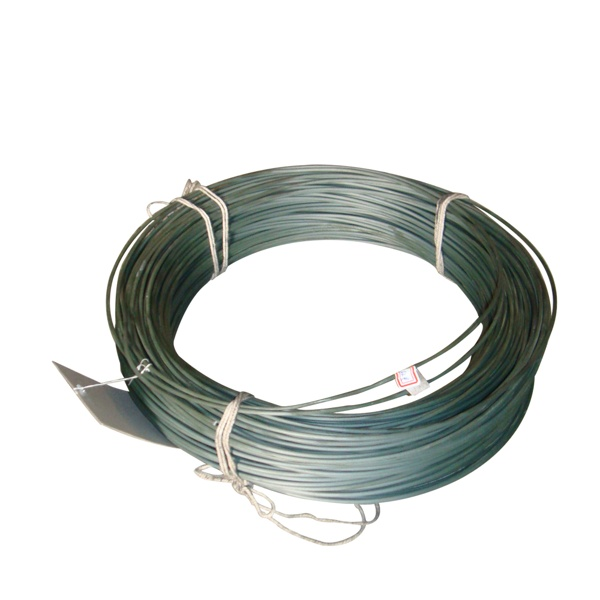 High Temperature Thermocouple Bare Wire Suppliers, Stainless Steel ...
